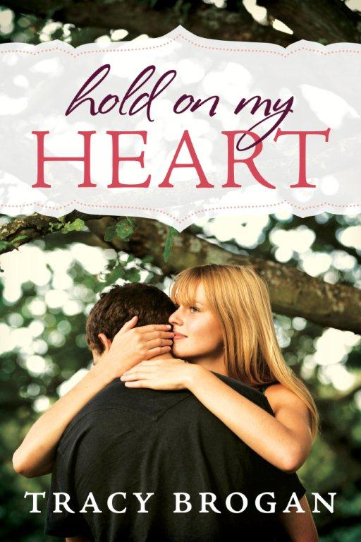 HoldOnMyHeart_9781611098884_Front_Cover_Final