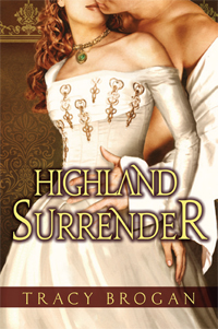 highland_surrender