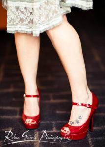 KK Shoes