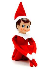 the_elf