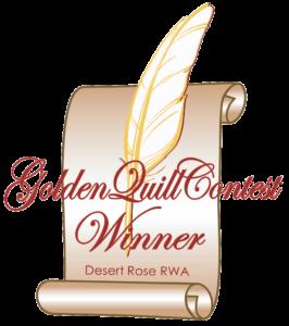 GQ Winner logo